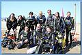 Foto grupo voluntarios ambientales.jpg