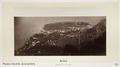 Fotografi från Monaco, 1883 - Hallwylska museet - 107205.tif