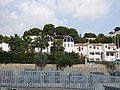 Fotos de Altea durante el Wiki takes Altea 2021. 65.jpg