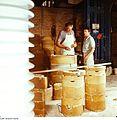 Fotothek df n-15 0000189 Facharbeiter für Sintererzeugnisse.jpg