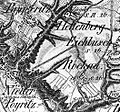 Fotothek df rp-c 0710053 Dresden-Helfenberg. Oberreit, Sect. Dresden, 1821-22 cropped Rockau.jpg