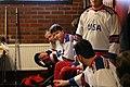 Four-Nation Hockey Tournament 21 (4397132013).jpg