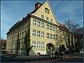 Früher Oberrealschule, von Heydecker - panoramio.jpg