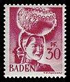 Fr. Zone Baden 1948 23 Schwarzwaldmädel.jpg