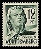 Fr. Zone Württemberg 1947 04 Friedrich Schiller.jpg