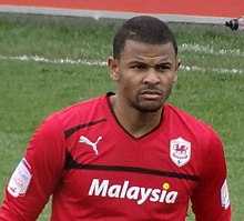 Fraizer Campbell (cropped).jpg