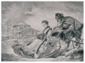 François Boucher, Eugène-André Champollion.- Winter Amusement, Gazette des beaux-arts, 1880.png