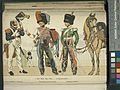 France, 1848 (NYPL b14896507-1636614).jpg