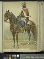 France, Colonies, 1896 (NYPL b14896507-1632068).tiff