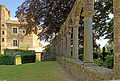 France-001330 - Columns and Arches (15104114708).jpg
