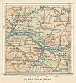 France & Colonies-1894-val de Loire à Saumur.jpg