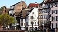 France - Alsace, Strasbourg - panoramio (11).jpg