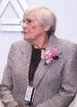 Frances O. Kelsey 2005-2.PNG