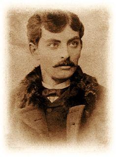 Francesco Paolo Frontini Italian composer
