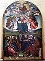 Francesco signorelli, immacolata comncezione, post 1527, 01.JPG