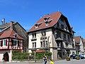Franche-Comté et Bourgogne (avril 2013) 065.JPG
