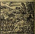 Francisci Sanctii Brocensis (1573) (14749308652).jpg