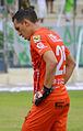Francisco Mendoza en Liga de Portoviejo.JPG