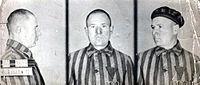 Franciszek Gajowniczek.jpg