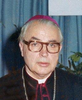 Frane Franić