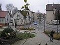 Frankenbacher Str. - Römerstr. , Brunnen.jpg
