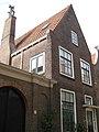 Frankestraat 18, Haarlem.JPG