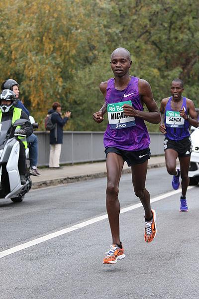 File:Frankfurt-Marathon-2015-10.jpg