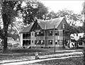Franklin Street House in Keene New Hampshire (5693561471).jpg