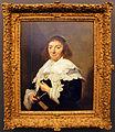Frans hals, maria pietersdochter olycan, 1638.JPG