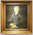 Frans hals museum, haarlem (13) (16058612869).jpg