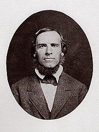 Franz Friedrich Ernst Brünnow.jpg