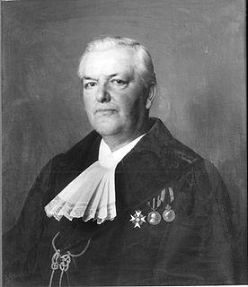 Franz Xaver von Funk German Catholic theologian and historian