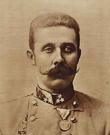 http://upload.wikimedia.org/wikipedia/commons/thumb/4/4c/Franz_ferdinand.jpg/220px-Franz_ferdinand.jpg