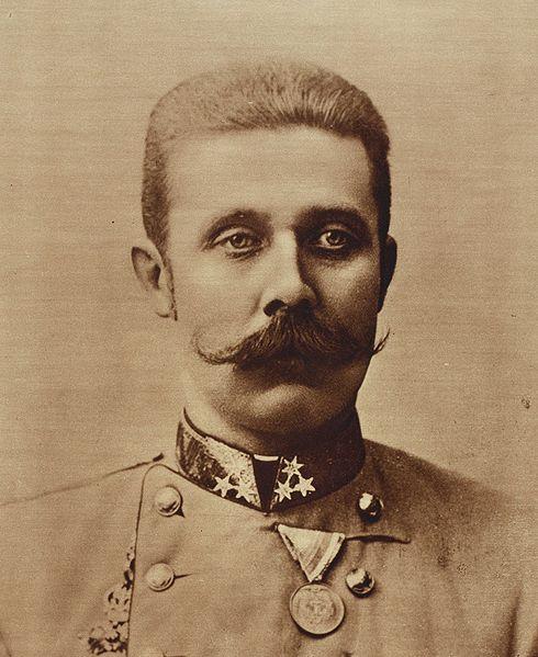 Franz Ferdinand, Pembunuhan Paling Bersejarah yang Dilakukan oleh Kelompok Radikalis