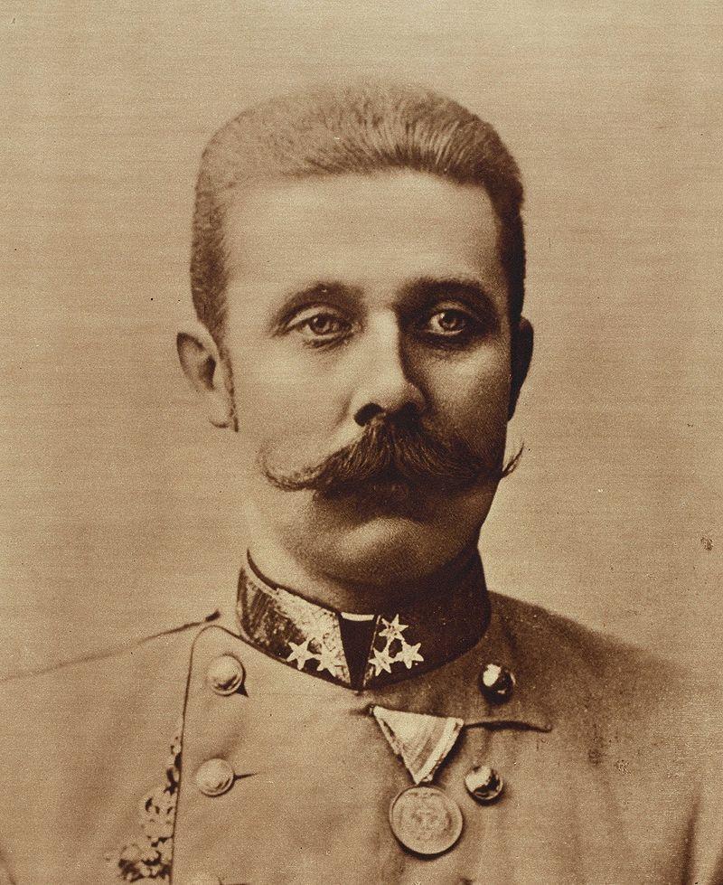 Franz ferdinand.jpg