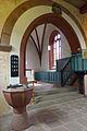 Fraurombach Ev. Kirche 499.JPG