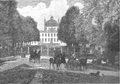 Fredensborg Slot 1880.png