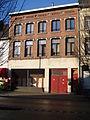 Frederik Peltzerstraat 15.JPG