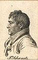 Frederik Schwarz1.jpg