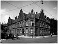 Frederiksbergs første rådhus.jpg