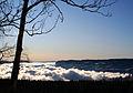 Freezing lake (4266484770).jpg