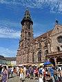 Freiburg 08-2012 - panoramio (11).jpg