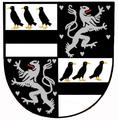 Freiherrliches Stammwappen 1639.png