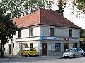 FreisingerLandstr5 Garching-01.jpg