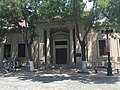 French Concession - Tianjin Heping Post Office IMG 4586.jpg