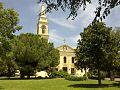 Frente del Convento San Carlos.jpg