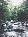 Frescura - panoramio (5).jpg