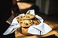 Fresh Cookies (Unsplash).jpg