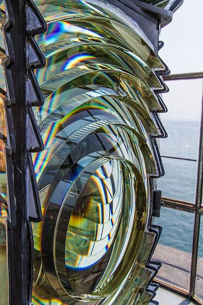 File:Fresnel Lens Boston Light.jpg