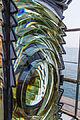 Fresnel Lens Boston Light.jpg